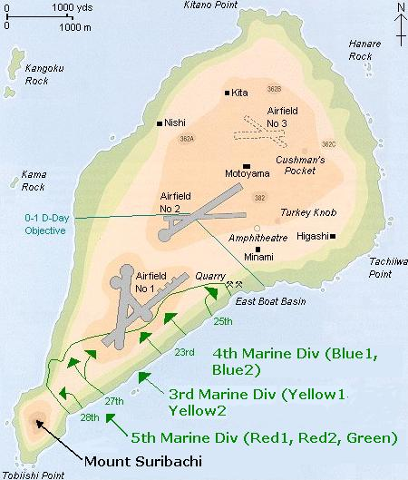 Battle of Iwo Jima map on tarawa map, battle of the coral sea, john basilone, new guinea map, formosa map, letters from iwo jima, guam map, coral sea map, battle of leyte gulf, flags of our fathers, battle of iwo jima, bataan death march, pacific war, hiroshima map, south pacific map, moscow map, ww2 map, ira hayes, pearl harbor map, sudetenland map, guadalcanal map, wake island, saipan map, singapore map, guadalcanal campaign, nagasaki on map, japan map, rene gagnon, raising the flag on iwo jima, korea map, world map, midway map, battle of peleliu, okinawa map, okinawa prefecture, battle of okinawa, okinawa island,