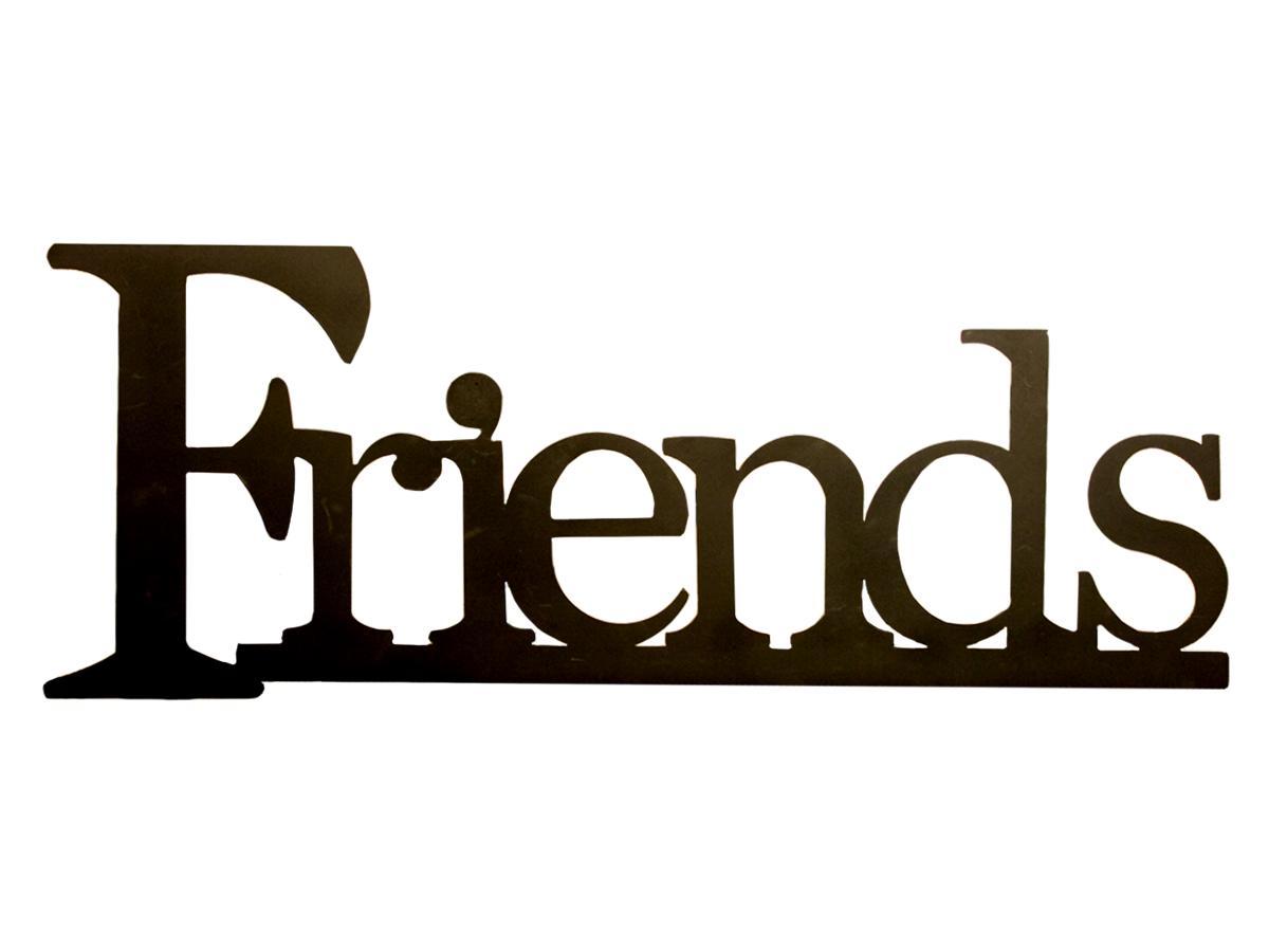 Картинки о дружбе с надписями на английском языке, люди разных