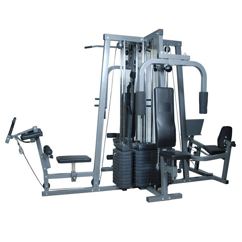 Shop home gym equipment online in india buy home gym set o