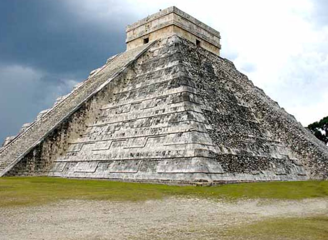 mexico the home of aztecs The catholic monks and friars that accompanied cortez on his expedition began to probe and delve into the origins of the mighty aztec empire -- recording the legends and traditions of the great migration that took the aztecs to the valley of mexico.