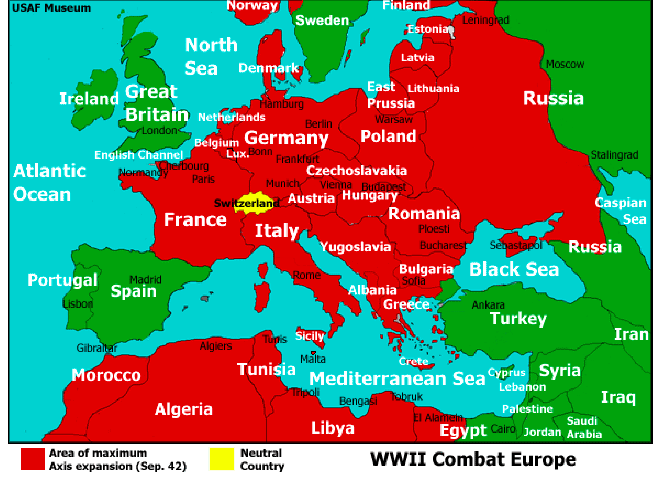 Study Guide 1914 Setting Map Of Europe