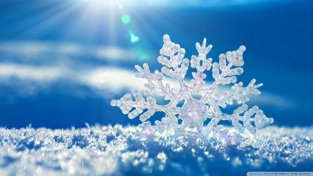 תוצאת תמונה עבור שלג