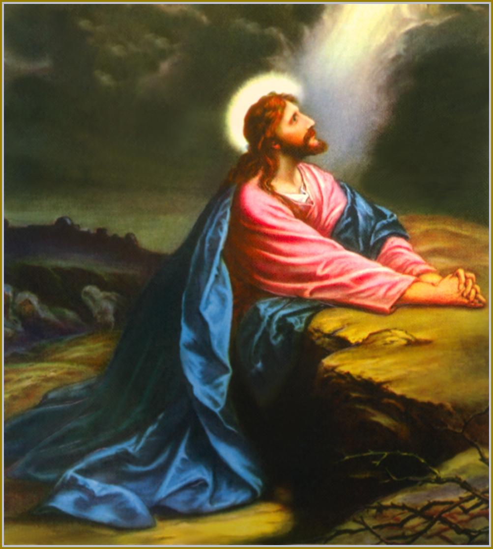 нельзя молиться картинкам библия всей