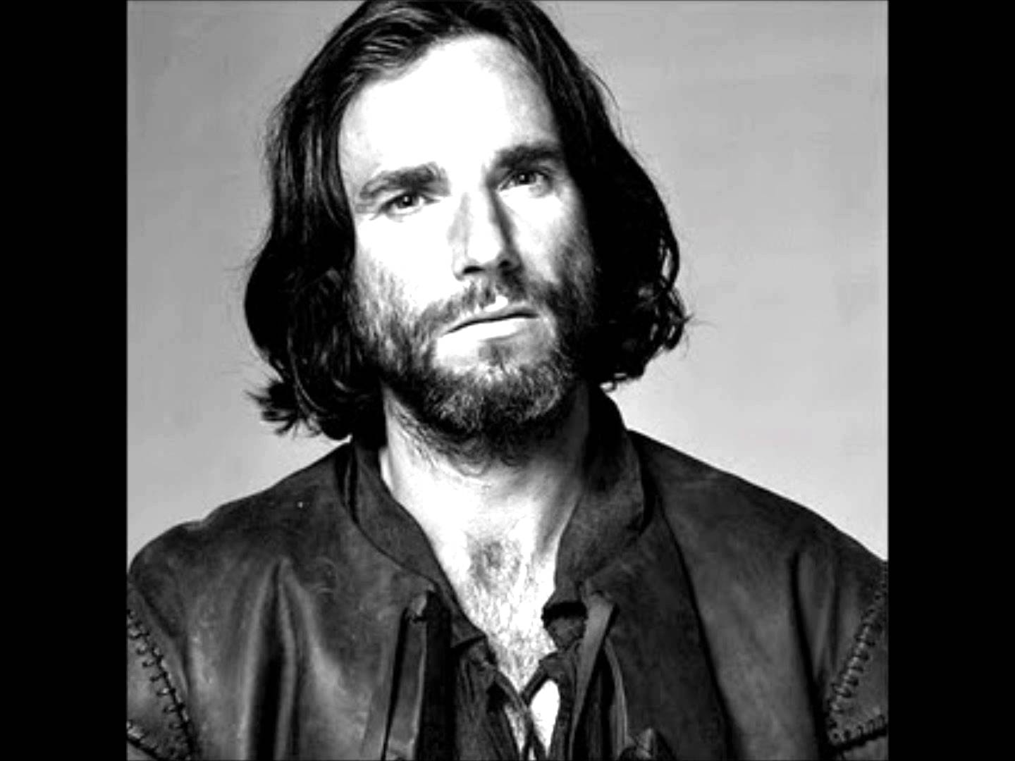 the crucible john proctor a hero John proctor is the tragic hero he is a hero because in the end he stands true to his beliefs and his philosophies, but in doing so he is condemned to hang.
