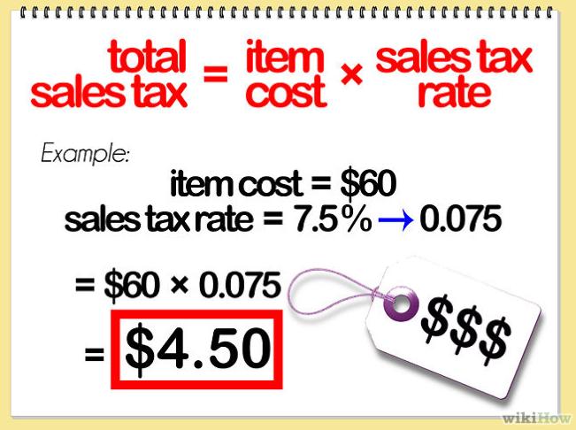 calculate sales tax , tic-tac-toe