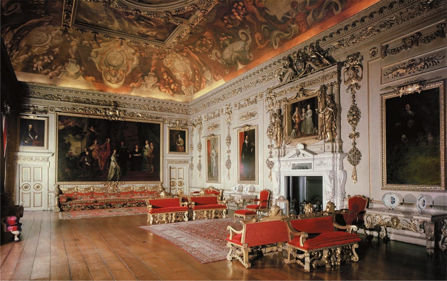 "italian baroque and english neoclassicism What are the differences between mannerism, baroque, rococo, and neoclassicism  mannerism does not derive from the english word ""manner"", but from the italian."