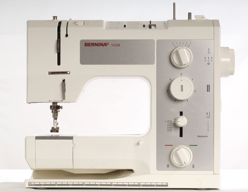 Take Up Lever Stitch Length Dial Thread Guide Stitch S Mesmerizing Stitch Length Sewing Machine