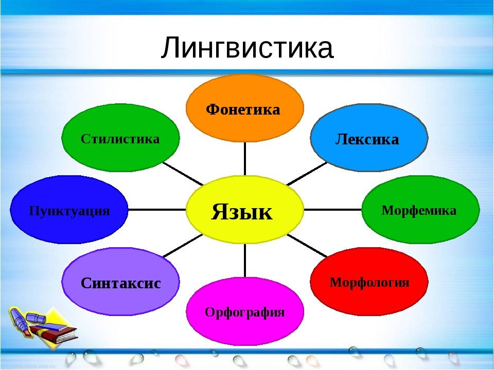 porno-gruppa-muzhikov-konchayut-v-odnu