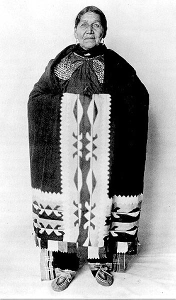 Some Northwest Coast Indians The Miwoks Wear This Clothing