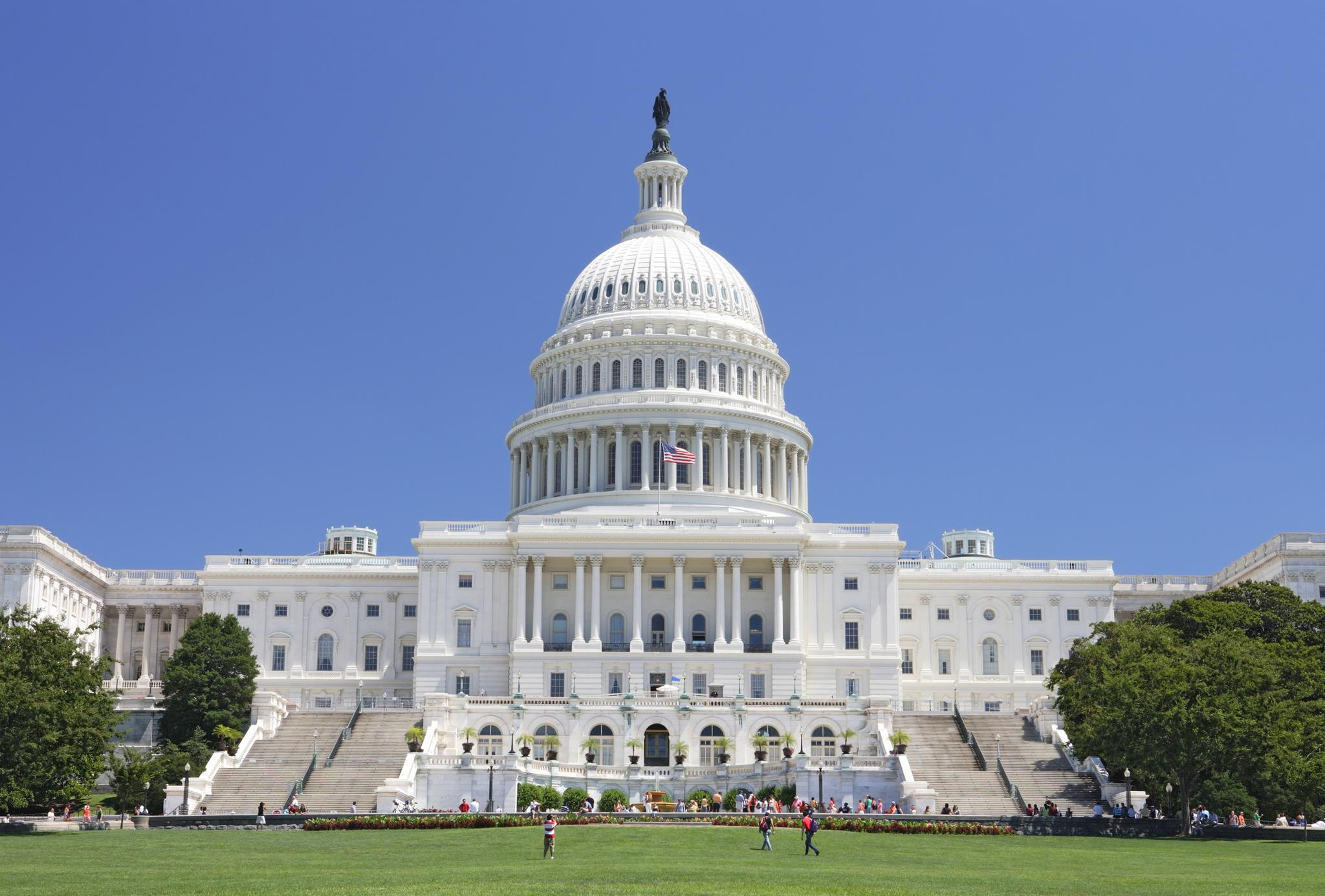 Image result for us capitol building