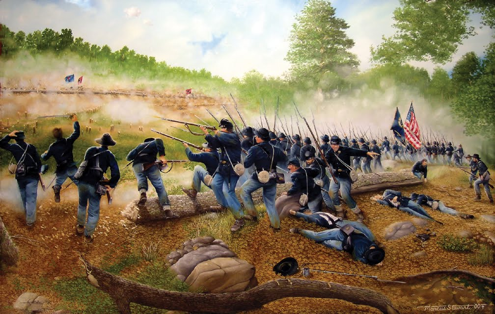 battle of gettysburg essays Related documents: essay about the battle of gettysburg the gettysburg address essay section 51 11/21/11 gettysburg address the battle of gettysburg was a turning point in our countries civil war but also a turning point in the civil war.
