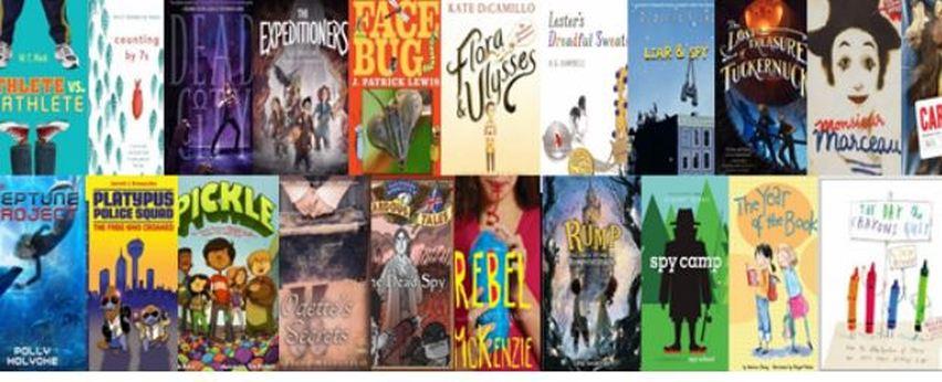 Book Trailer, Book Trailer, Book Trailer, Book Trailer, B ...