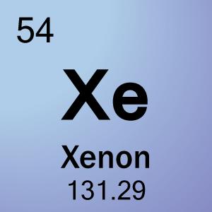 54 xenon chu 5th thinglink urtaz Images