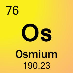 Osmium hargis 4 thinglink urtaz Choice Image