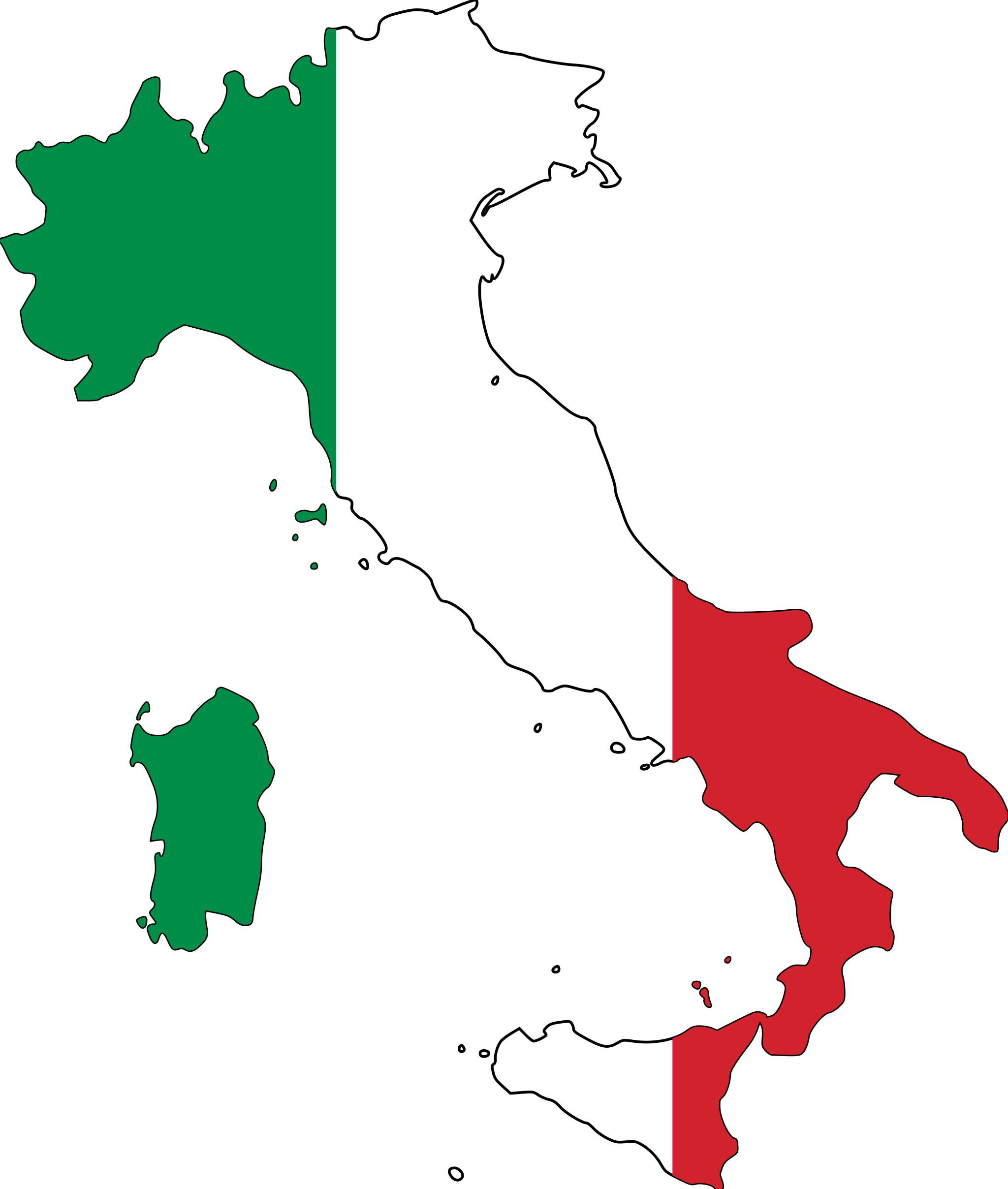 image italie - Photo