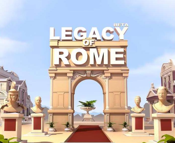 Fall Of Rome - Lessons - Tes Teach