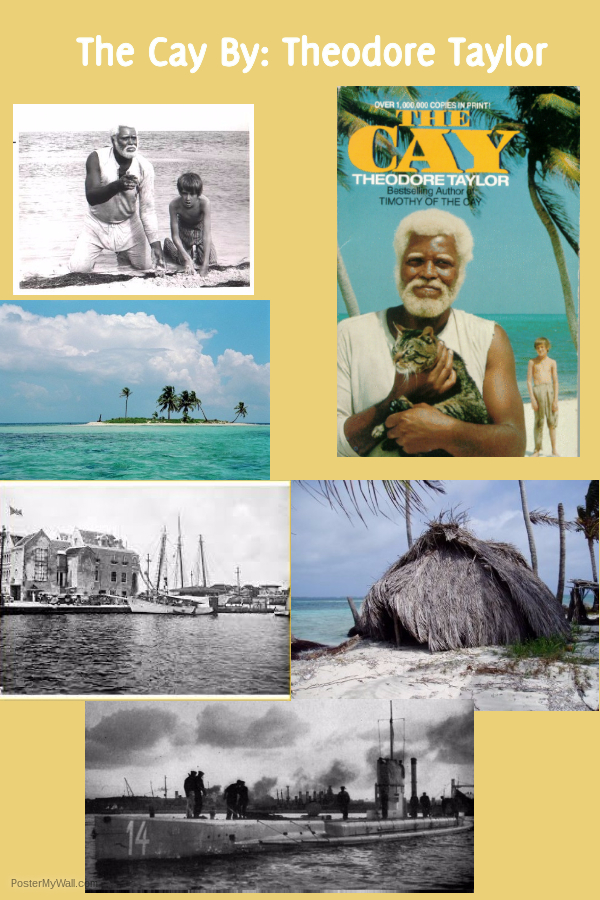 the cay by theodore taylor This one-page guide includes a plot summary and brief analysis of the cay by theodore taylor world war two breaks out the cay summary theodore taylor.