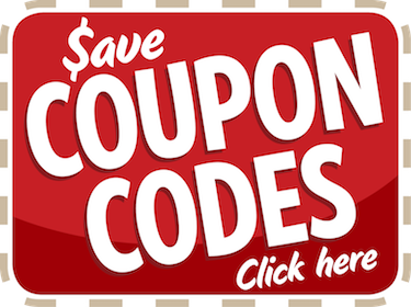 BrownCoupon com - Verified Coupons, Promo Codes and Deals