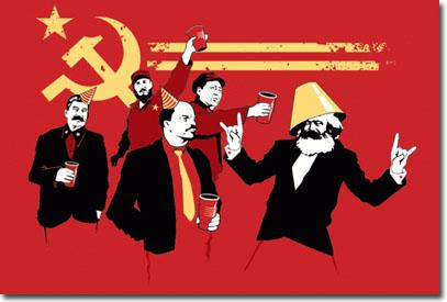 socialisme Gallery
