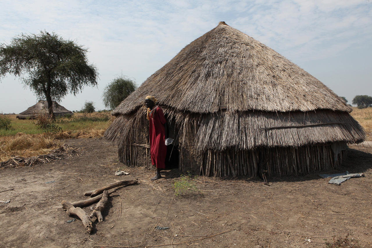 the nuer The nuer are pastoral people who rely on cattle products for almost every aspect of their daily lives these people are a confederation of tribes located in south sudan and western ethiopia collectively, the nuer form one.