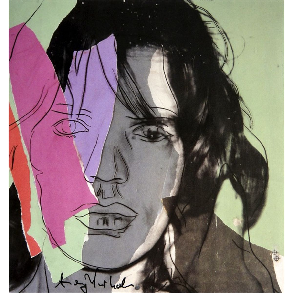 an introduction to the life and artwork by andy warhol Andy warhol was one of the most influential artists of the second half of the 20 th century  information on andy's early life and family warhol as filmmaker.