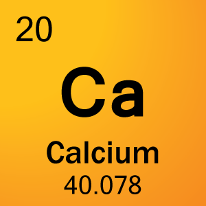All about calcium the element calcium image result for periodic table alkaline earth metal family image result for calcium urtaz Gallery