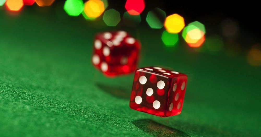 Entire world-Identified Best On the net Casinos ZX8D1v368jPjeMZhX77NH8kF