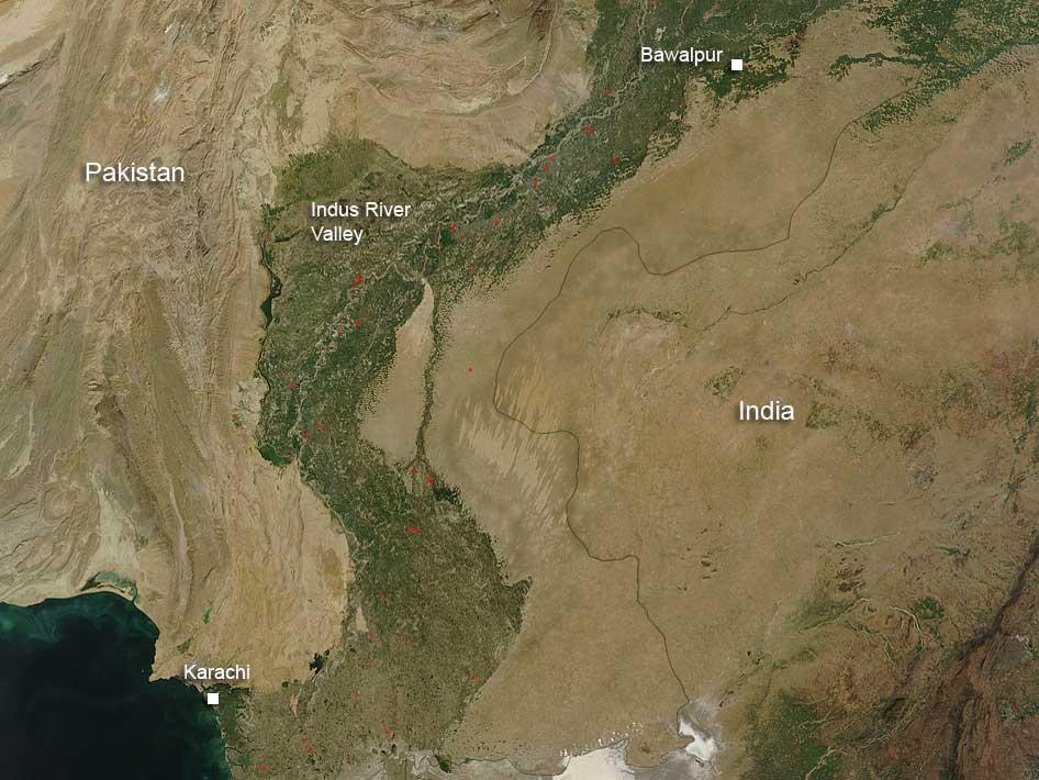 Geography and Early Civilizations of the Indus River Valley on irrawaddy river on map, himalayan mountains on map, persian gulf on map, gulf of khambhat on map, gobi desert on map, indian ocean on map, kashmir on map, krishna river on map, bangladesh on map, great indian desert on map, ganges river on map, lena river on map, himalayas on map, yangzte river on map, deccan plateau on map, japan on map, yellow river on map, aral sea on map, eastern ghats on map, jordan river on map,