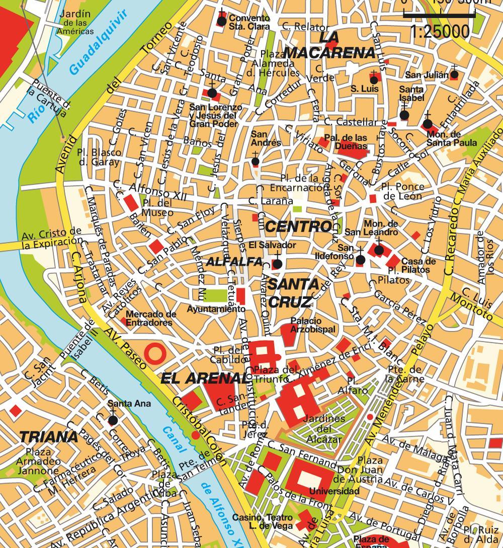 Bar Baratillo C Adriano 20 Ambiente Taurino Y Cultural