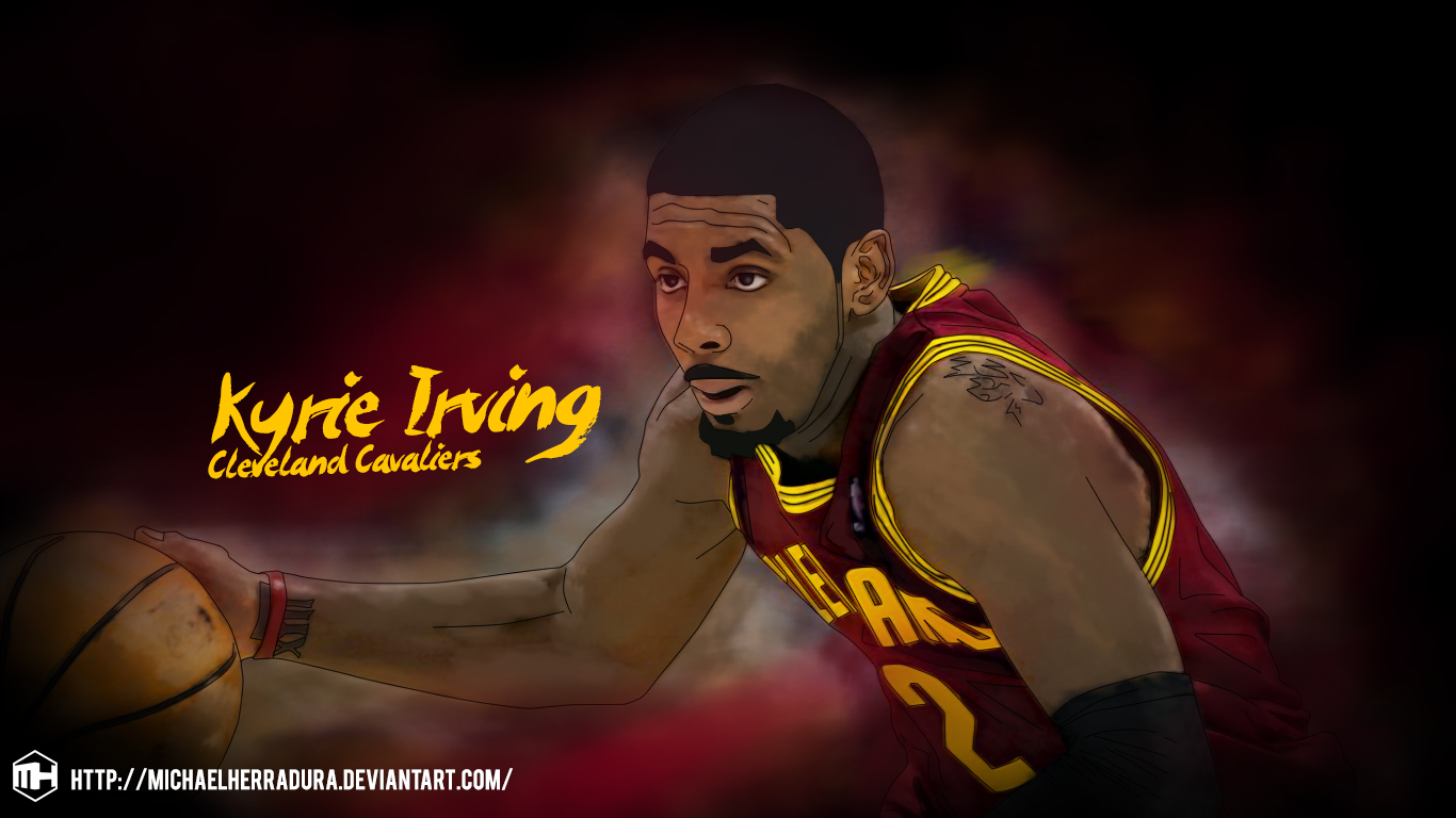 Uncle Drew Cartoon Wallpaper The Best HD