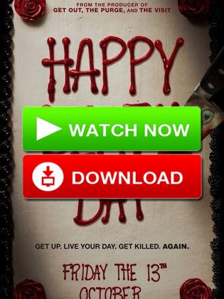 happy death day movie download hdpopcorn