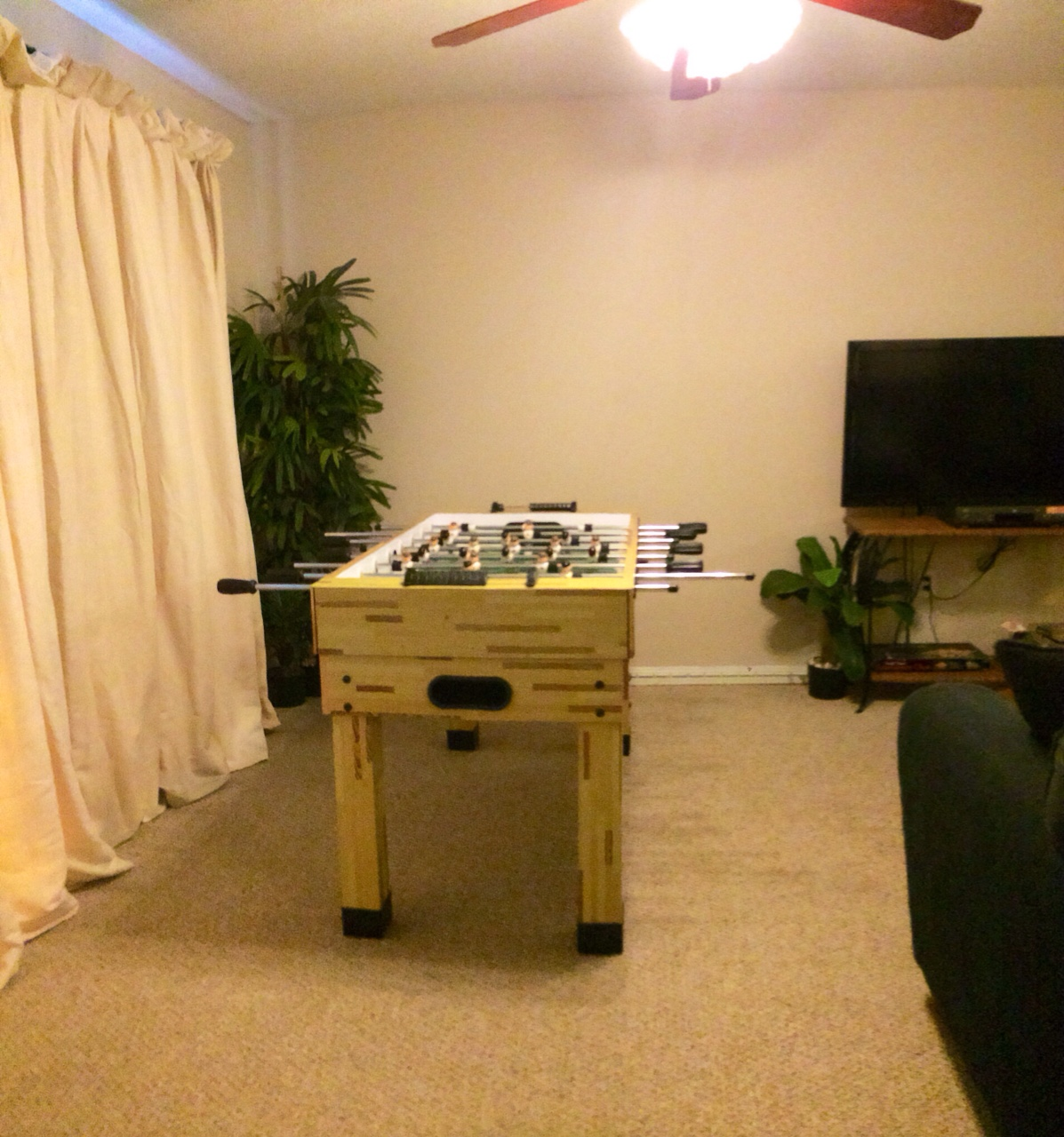 4 Rent By Owner: Bayview 24 Vacation Rental By Owner