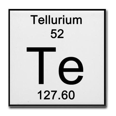 52 Tellurium Palacios 6
