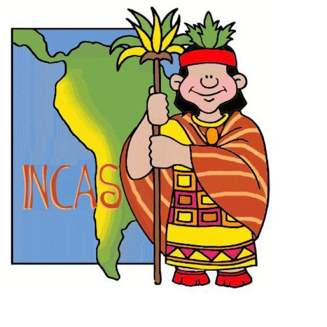 Inca art-Inca art included beautiful textiles and gold an