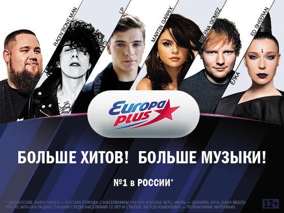 porno-studenti-russkie-podborka