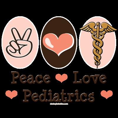 I wanna become a pediatrician?