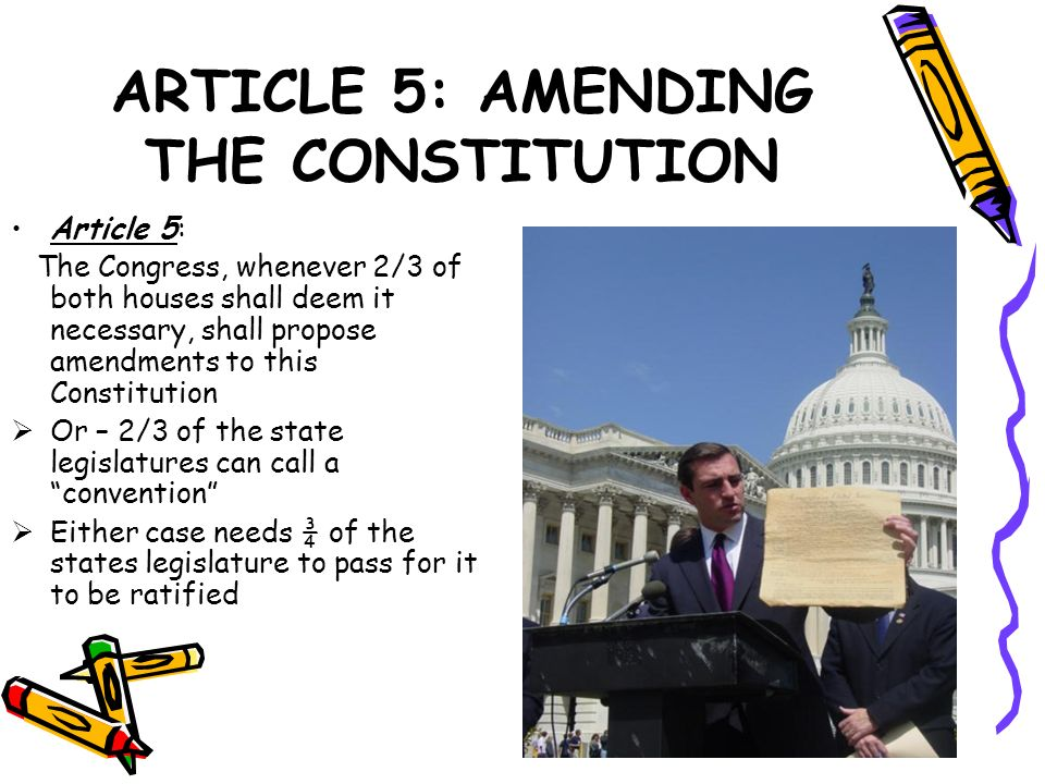 the second amendment to the constitution How can the answer be improved.
