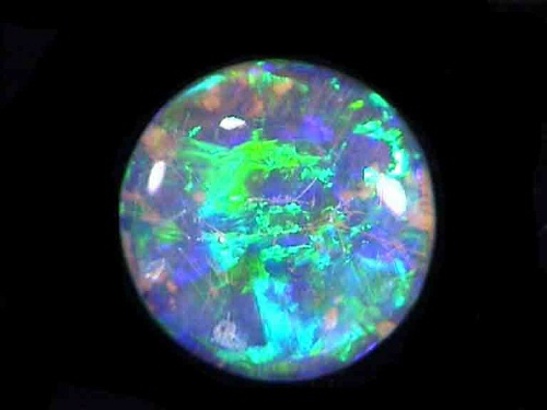 the claro opal gem thinglink