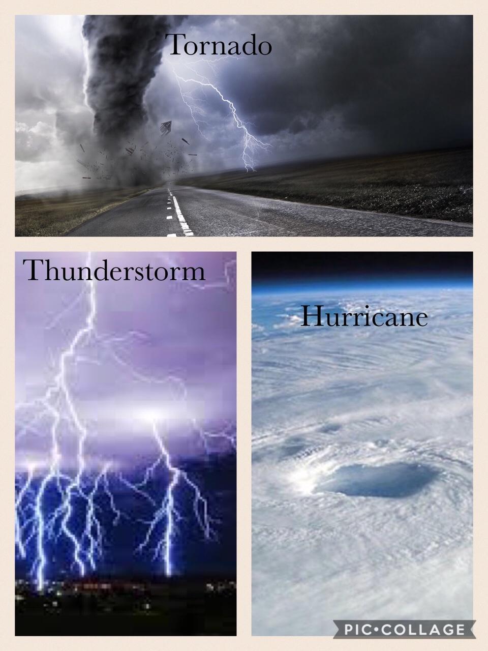 tornado vs cyclone