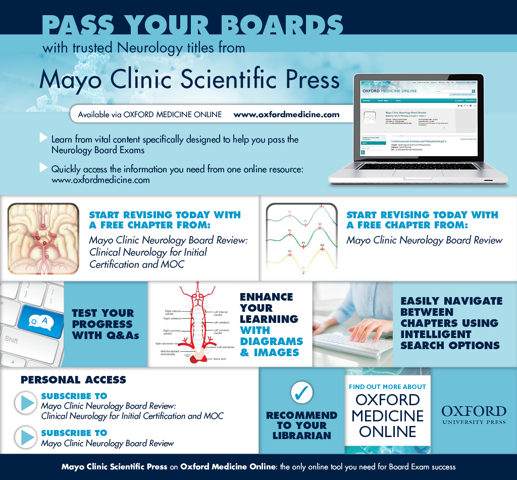 Pass your Neurology Board Exams