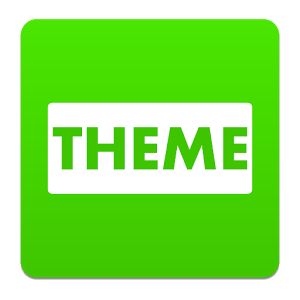 identifying the theme in literature identifying the theme
