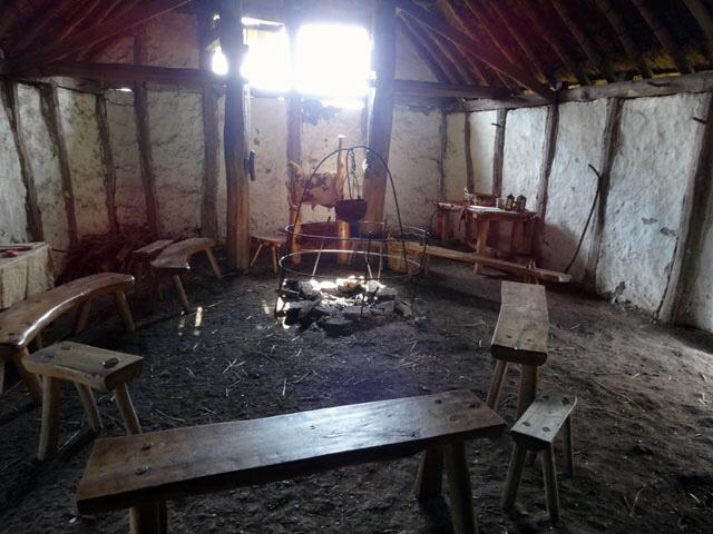 History of AngloSaxon England  Wikipedia