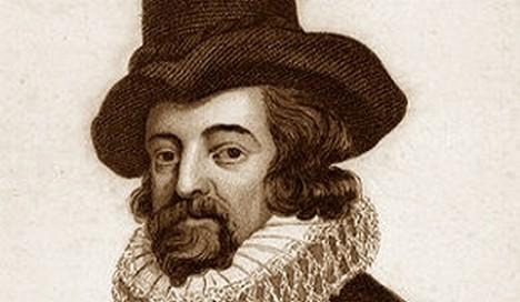 Jacopo Peri Jacopo Peri ThingLink