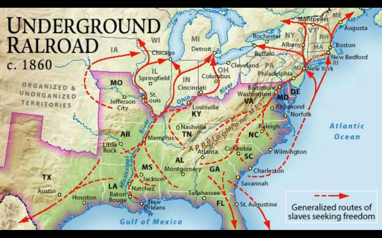 The Southern Railway Atlanta To Charleston Rail On Map Of Us It - Atlanta to montgomery rail on map of us