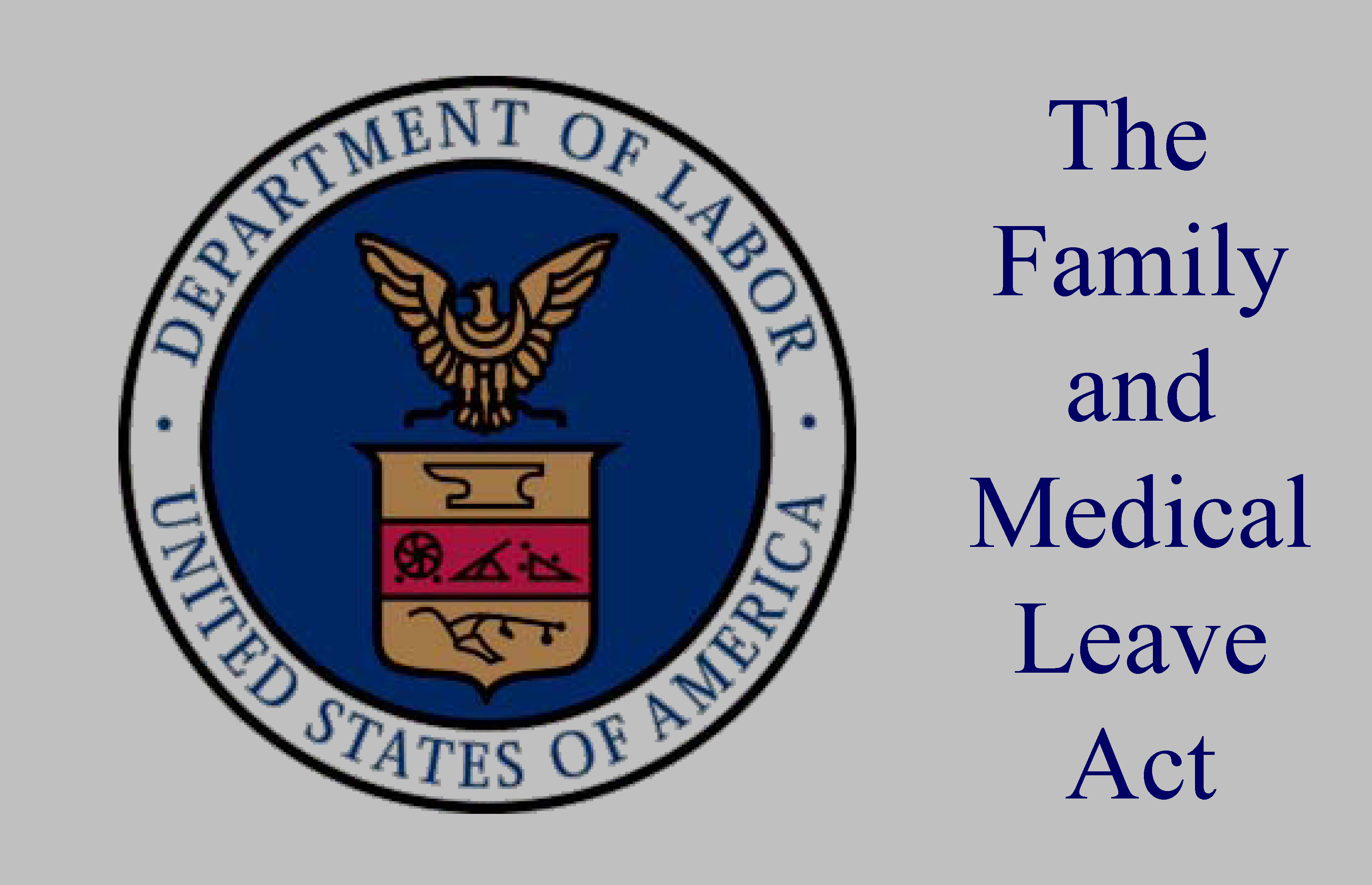 family and medical leave act fair wages and benefits so family and medical leave act fair wages and benefits so thinglink