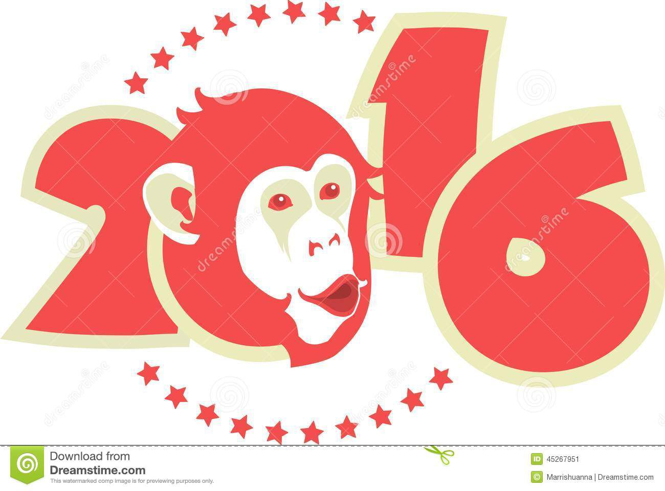 Картина на новый год 2016 своими руками