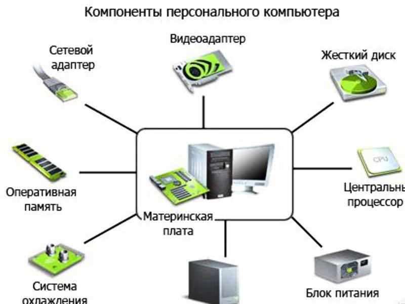 гражданин паспортом какие параметры нужно учитывать при покупке ноутбука банковского сейфа
