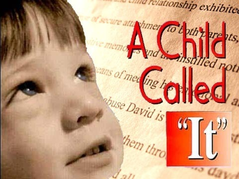 A child called it - ThingLink