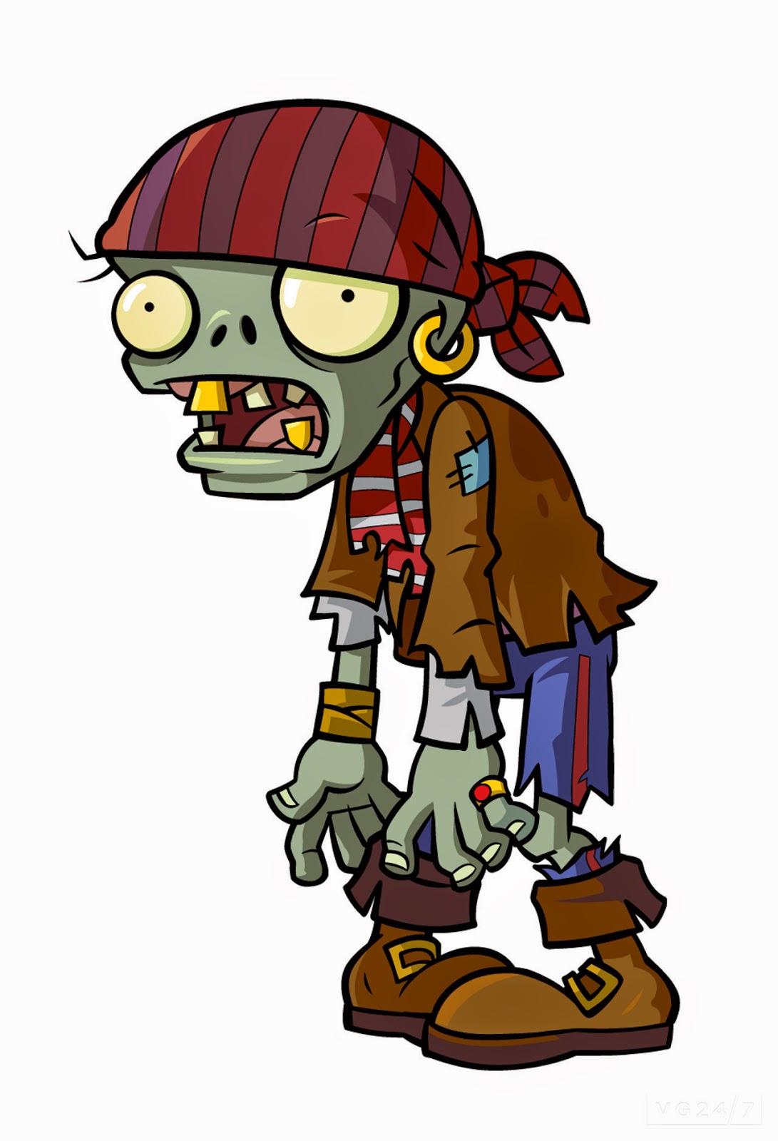 Zombie Lucu Animasi Bergerak Naruto My Interactive Image Thinglink