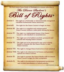 bill of rights. please read at red dot first for info. - ThingLink
